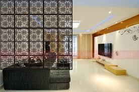 room dividers wood screen partition wall hanging entrancewayoffice partition wooden hanging room dividers size cheap office partitions