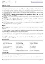 head teller duties resume cipanewsletter resume teller head teller resume head teller brefash