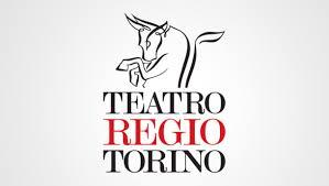 Risultati immagini per teatro regio torino