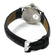 <b>Orient SZ2F004W</b> наручные <b>часы</b> купить в Москве в магазине ...