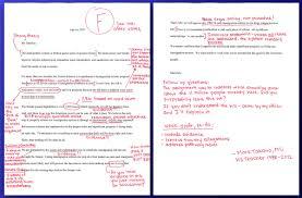 representative and former teacher mark takano grades republican representative and former teacher mark takano grades republican letter gives it an f