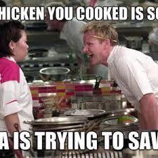 RAW MEMES image memes at relatably.com via Relatably.com