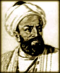 Biografi Al-Kindi: Pendiri Filsafat Islam