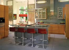 Kitchen Island Bar Table Kitchen Island Pub Tableherpowerhustlecom Herpowerhustlecom