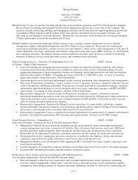 chief procurement officer resume s officer lewesmr sample resume resume service dallas of procurement officer