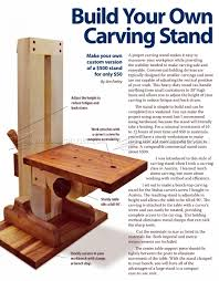 wood carving patterns for beginners steps image woodworking probably the most boring job in any type of woodworking is tracing patterns on the material those that love to make models are particularly used to work as