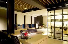 Japanese Bedroom Decor Bedroom Excellent To Japanese Inspired Bedroom Design Ideas