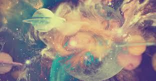 Explore Classical Space Music Including <b>Vangelis</b>' '<b>Rosetta</b>' Mission  