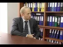 Интервью с бизнес брокером о продаже бизнеса. - YouTube