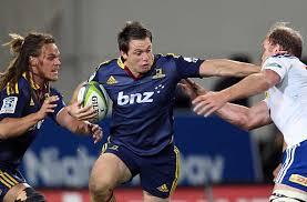 Image result for highlanders rugby team players