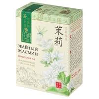 Купить <b>Чай черный Тот самый</b> Классика, 100 г по низкой цене с ...