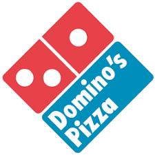 Domino's Coupons & Promo Codes: 25% Off - June 2021