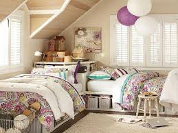 ideas large size cheerful home teen bedroom interior design and decorating ideas awesome room decoration cheerful home teen bedroom