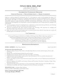 medical receptionist resume examples  seangarrette comedical receptionist resume examples  professional medical receptionist resume medical receptionist   medical billing resume sample