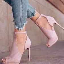 Обувь да: лучшие изображения (25) в 2020 г.   Обувь, Женская ...