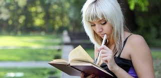 professional essay writing prompts   essay writing serviceknowing what a writing prompt is and how to analyze one  in addition to becoming familiar   the main types of essay prompts will help you to write essays