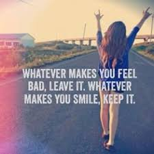 Keep Smiling Quotes on Pinterest | Quotes On Warriors, Smiling ... via Relatably.com