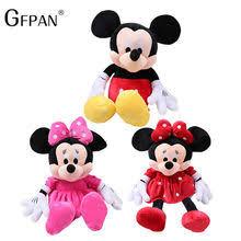 <b>doll</b> mickey mouse