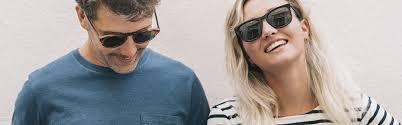 <b>Sunglasses</b> – TWOTHIRDS