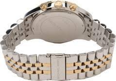 <b>Мужские часы Michael Kors</b> | Купить оригинальные часы «Майкл ...