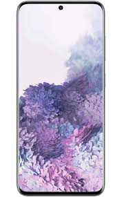 <b>Samsung Galaxy S20</b> 5G   2 colors in 128GB   T-Mobile