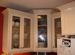 How Reface Kitchen Cabinets Elegant Kitchen Cabinet Refacing Ideas Diy Reface Kitchen Cabinets