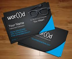 world global network business cards world global network business cards worldglobalnetwork front png