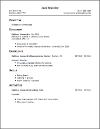service technician automotive resume resume for maintenance technician auto mechanic resume templates auto mechanic resume sample