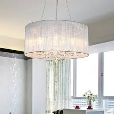 antique contemporary lighting chandeliers all contemporary design modern chandelier lighting sale modern chandelier lighting cheap cheap contemporary lighting