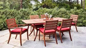 IPE <b>Outdoor</b> & Patio Furniture - Jensen <b>Leisure</b> Furniture