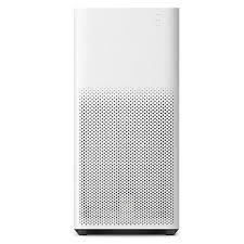 Buy the <b>Xiaomi Air Purifier 2H</b> Smart APP Control Home Appliance ...