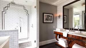 wall sconces bathroom lighting designs artworks: art deco style wall lights makipera