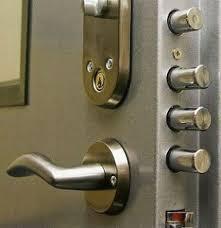 1000 Images About MulTLock Doors On Pinterest  Door Viewers Search And Stainless Steel Doors  _