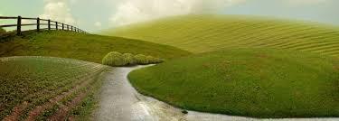 paysages de l'Ain