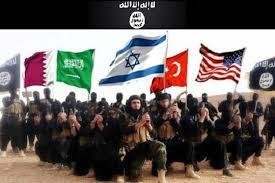 Image result for داعش در افغانستان