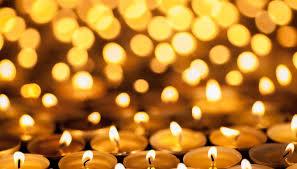 3 Million Candle <b>Power</b> Spot <b>Light</b> Vs. 600 Lumens Spotlight