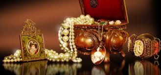 Картинки по запросу уход за ювелирными изделиями с бриллиантами картинки