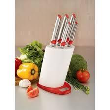 <b>Набор кухонных ножей Gipfel</b>, 6 предметов (3918903) - Купить по ...