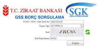 http://e-sorgula.blogspot.com/2015/12/genel-saglk-sigortas-tescil-ve-prim.html