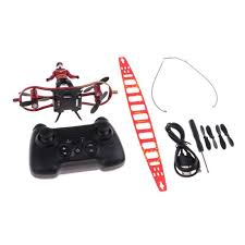 Jual OEM <b>Mini Remote Control</b> Mini Drone Helicopter <b>Flight</b> Skater ...