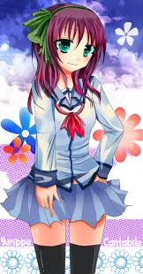 yurippe fanart by cantabile on yurippe fanart by cantabile94 yurippe fanart by cantabile94