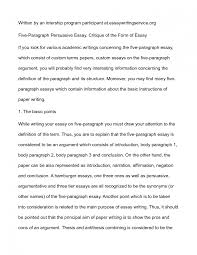 conclusion for essay example template conclusion for essay example