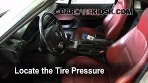 properly check tire pressure bmw z3 1996 2002 bmw z3 1996 6 bmw z3 1996