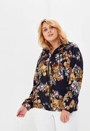 Женские <b>куртки Olsi</b> — купить на Яндекс.Маркете