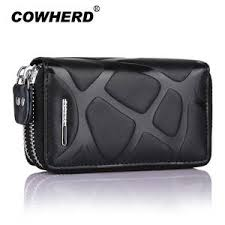 Online Shop for <b>brand</b> key wallet Wholesale with Best Price