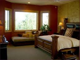 big master bedrooms couch bedroom fireplace: ideas for master bedroom home interior design contemporary ideas for master bedrooms