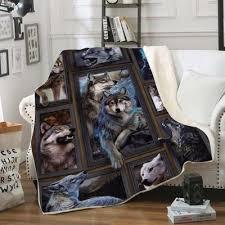 Buy cheap <b>halloween</b> fleece blanket — low prices, free shipping ...