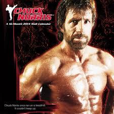 Chuck Norris - 2014 Calendar Calendars www.allposters.co.uk/-sp/Chuck-Norris-2014-Calendar-Posters_i9545700_.htm. Don't see what you like? - chuck-norris-2014-calendar