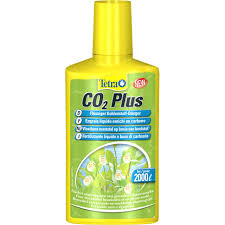 <b>Tetra CO2</b> Plus