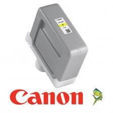 <b>PFI</b>-<b>1300</b> Yellow 330ml Ink Tank Wide Format Equipment, Supplies ...